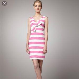 Kate Spade Dress, size 6